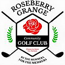 Roseberry Grange Golf Club